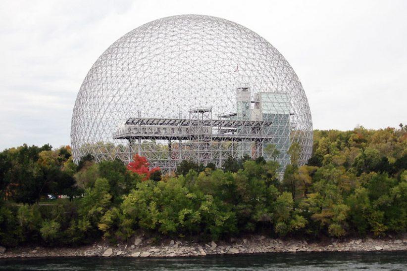 montreal-biosphere-Buckminster-Fuller-archeyes-7