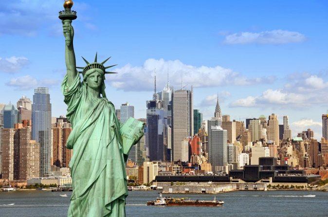 new-york-seguro-viagem
