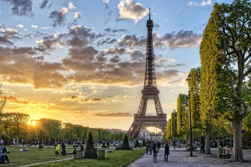 paris-economizar