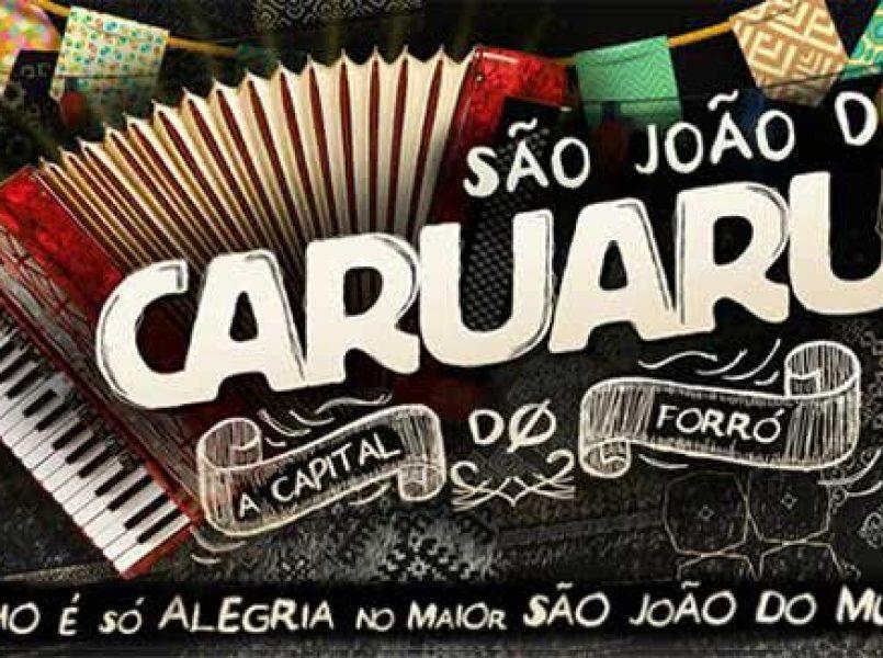 sao-joao-caruaru-2018